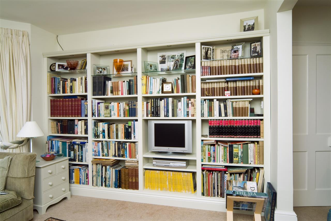 roomdividers bookshelf freestanding dividers divider that vurni shelving double systems room backless as bookcase